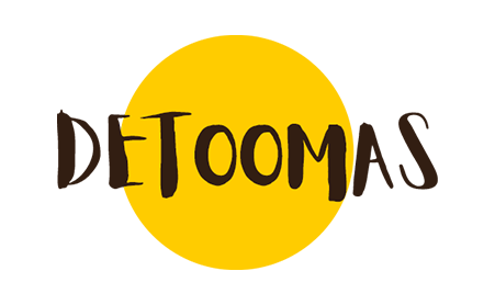 Detoomas