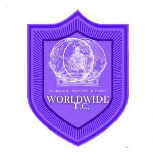 Worldwide FC