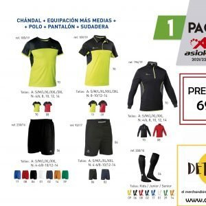 PACK ROPA 1
